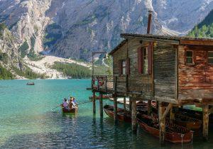 trentino south Tyrol