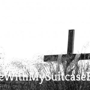 Holy Cross Photo