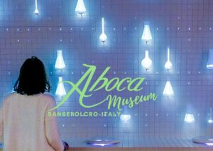 Aboca Museums